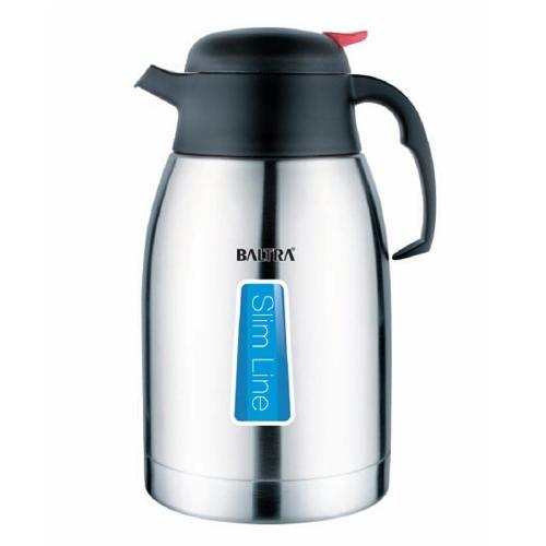 BOTTLE, FLASKS & COFFEE POT
