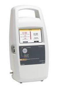 IDA-1S Infusion Device Analyzer