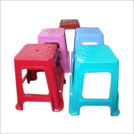 19 inch stool