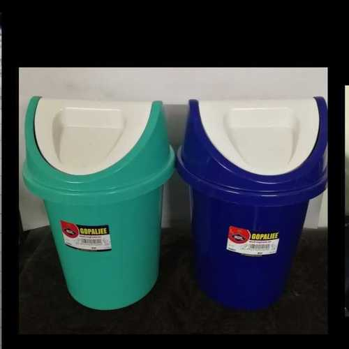 9 LTR Swing Dustbin