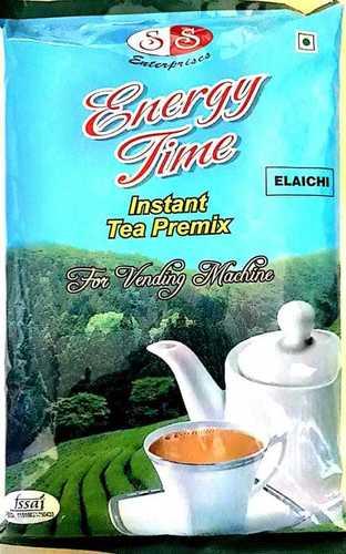 Instant tea premix (Elaichi)