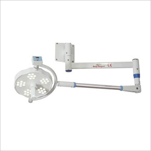 Wall Mounted Led Ot light