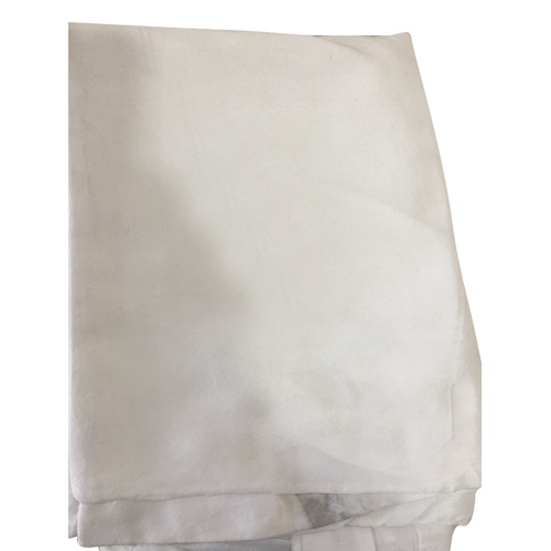 140 gm Grey Polyester Fabrics
