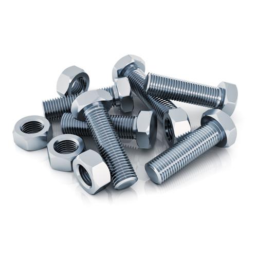 Key Bolts