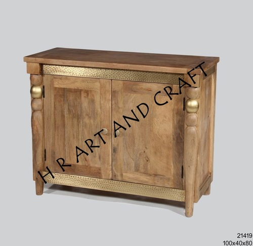 Traditional Side Board