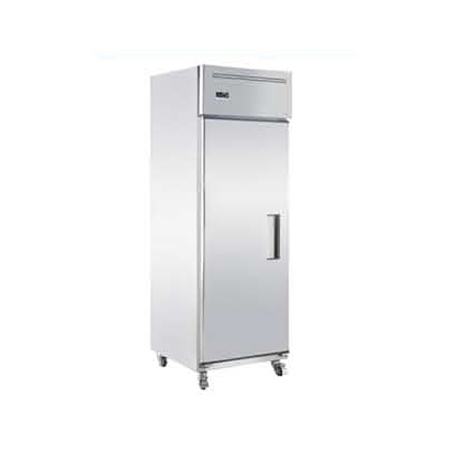 Up Right Refrigerator - Freezer