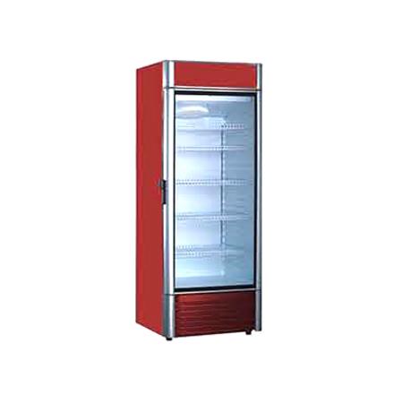 Visi Cooler Refrigerator