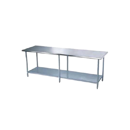 Tables, Cabinet, Rack & Shelf
