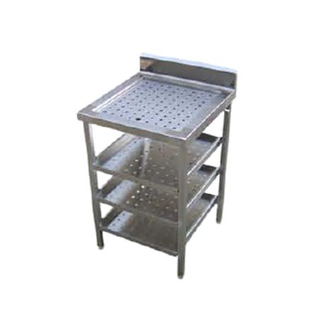 Tables, Cabinet, Rack & Shelf