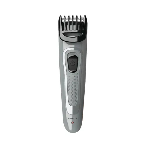 Havells Beard Trimmer