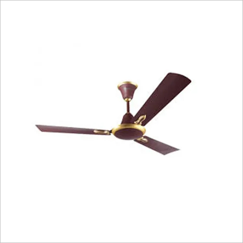 Anchor Fan