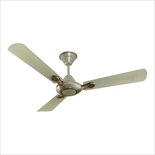 1200mm Havells Ceiling Fan