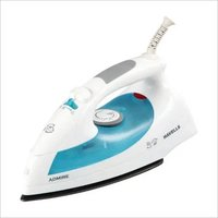 1320 Watt Steam Iron