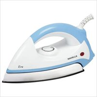 1000 Watt Era Dry Iron