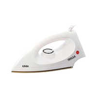 Inalsa Glide Dry Iron