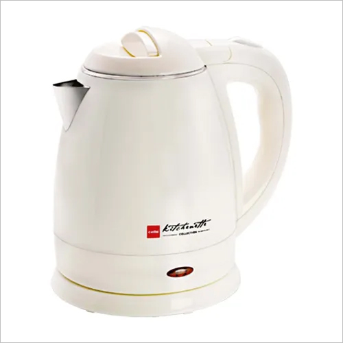 1.2 LTR Cello Quick Boil 300 Kettle