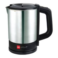 Cello Quick Boil 900 Electric Kettle