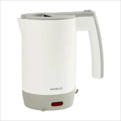 0.5-Litre 1000 Watt Havells Travel Lite Kettle