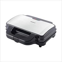 Havells Big Fill 2 Slice Sandwich Griller