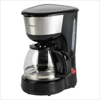 600 Watt Havells Coffee Maker