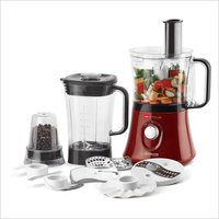 750 Watt Cello Food Processor