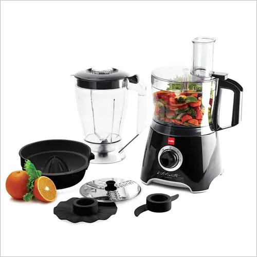 Cello Kitchen Chef Food Processor