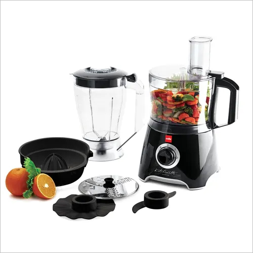 Cello Kitchen Chef Food Processor