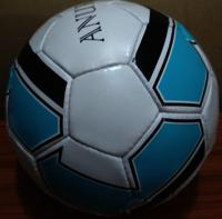 Foot Ball Anurupa Match Size-5