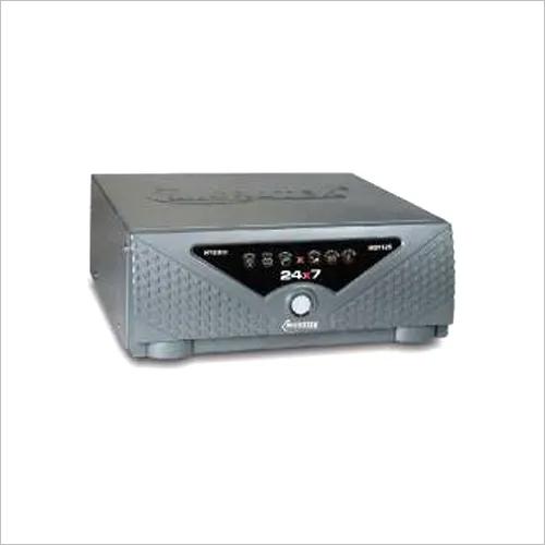 1125 VA  Microtek Hybrid HB Inverter UPS