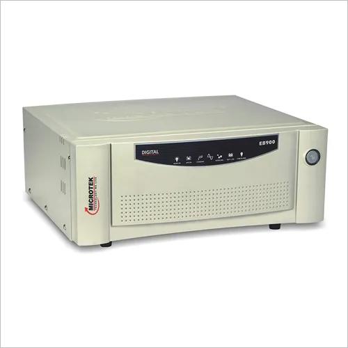 Microtek UPS EB 900 VA Inverter