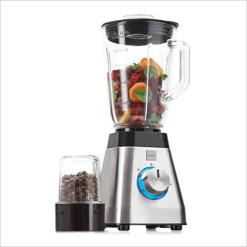 100B Cello Blender And Grinder