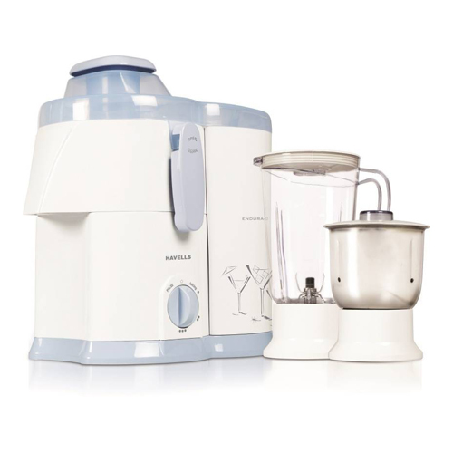 Havells Endura 2 Juicer Mixer Grinder