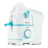 Havells Rigo 2 Jar Juicer Mixer Grinder