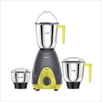 600 Watt Havells Sprint  3 Jar Mixer Grinder