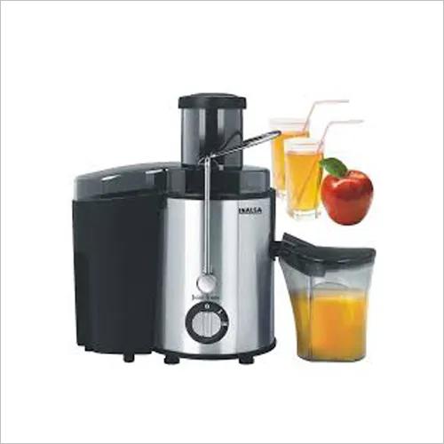 Inalsa Juice Extractor
