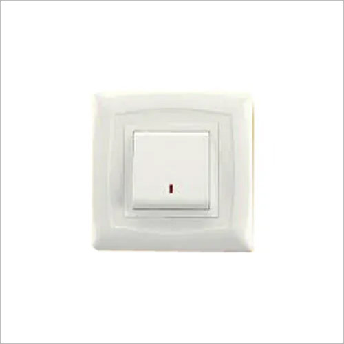 Legrand BRITZY Switches