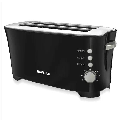 4 Slice Havells Feasto Popup Toaster