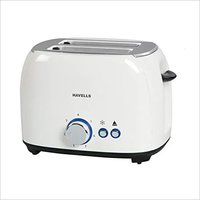 Havells Pop up Toaster
