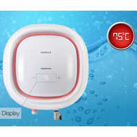 15 Ltr Adonia Water Heater