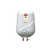 Inalsa PSG 25N Water Heater