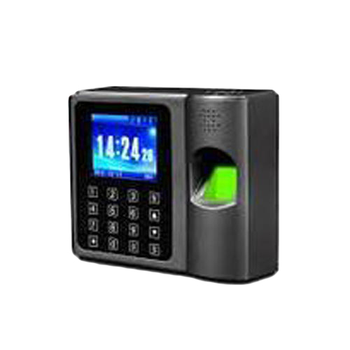 Fignerprint Biometric Attendance Machine