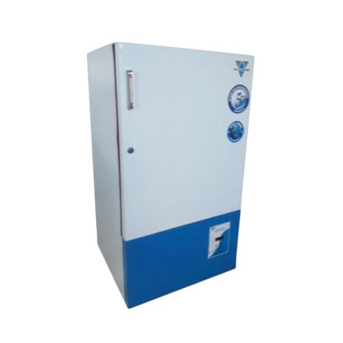 Incubator Laboratory Oven