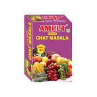 Chat Masala