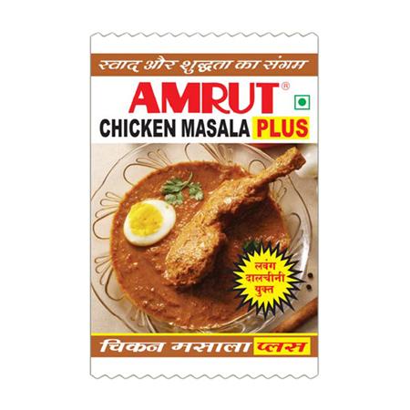 Chicken Masala Powder