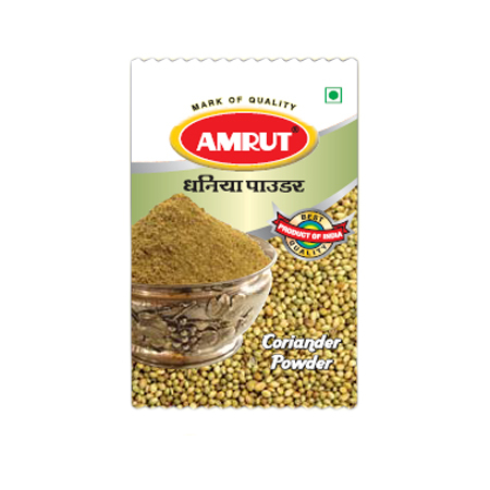 Pure Coriander Powder