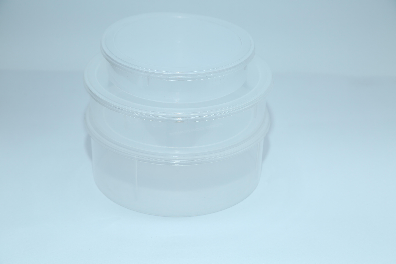 Mathiya Container