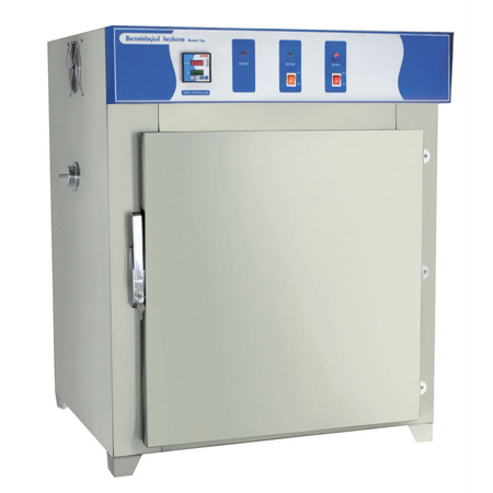 Bacteriological Incubator Memmert STD Model
