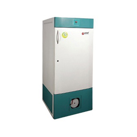 Vertical Bio Freezer