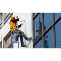 Industrial Painting Contractor Service