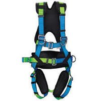 Udyogi Safety Belt